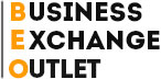 Business Outlet Exchange